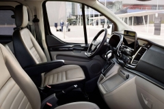 ford-tourneo-2