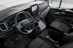 ford-tourneo-4