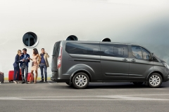 ford-tourneo-7