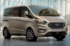 ford-tourneo-8