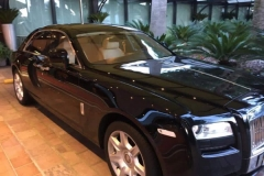luxury-rent-milano-rolls-royce-ghost