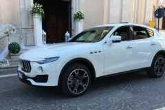 rent-maserati-levante-luxury-cars