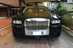 black-rolls-royce-ghost-weddings
